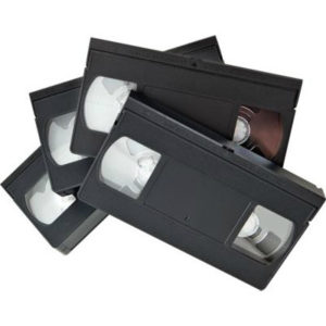 Film DVD & Blueray