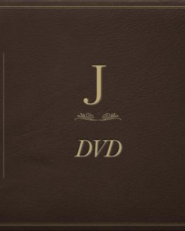 DVD J