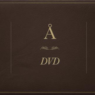 DVD Å