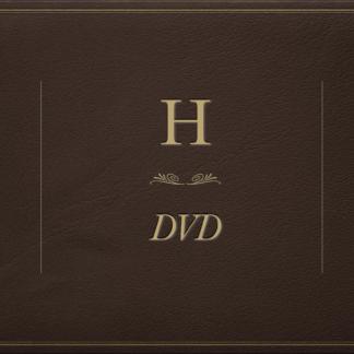 DVD H