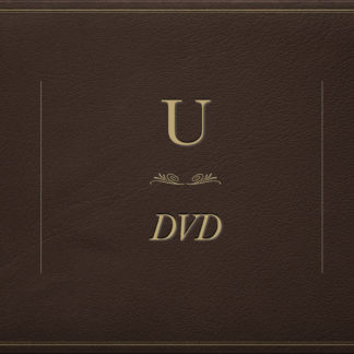 DVD U