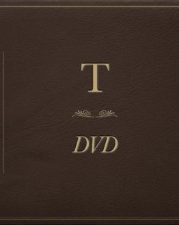 DVD T
