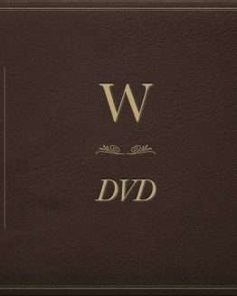 DVD W