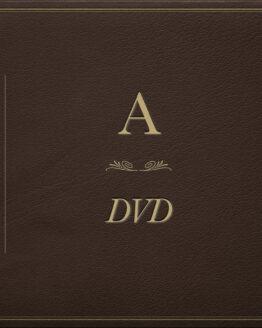 DVD A