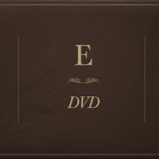 DVD E