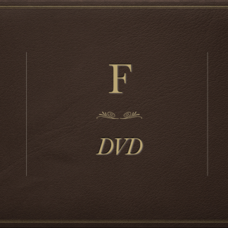DVD F