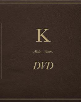 DVD K