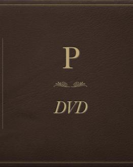 DVD P