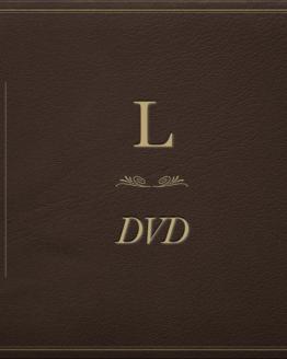 DVD L