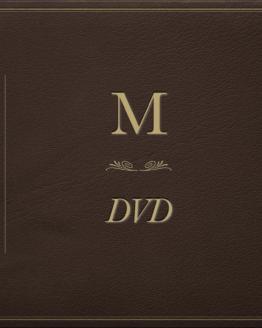 DVD M