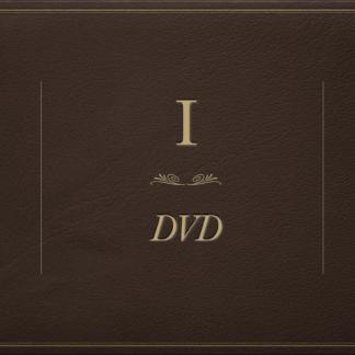 DVD I