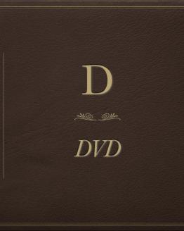DVD D