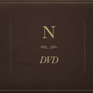 DVD N