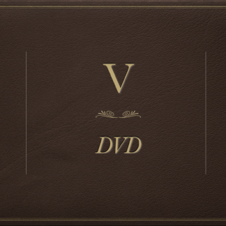 DVD V