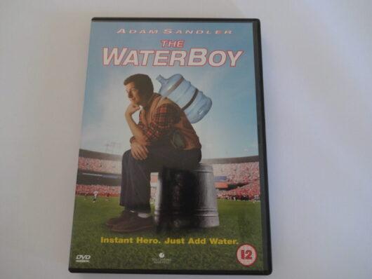 produkt- The waterBoy-www.laesehesten-silkeborg.dk