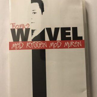 Thomas Wivel