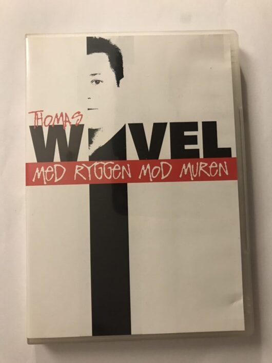 Thomas Wivel -www.laesehesten-silkeborg.dk