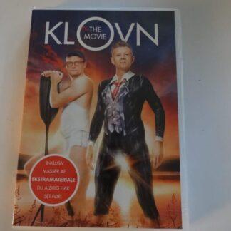 Klovnen the movie