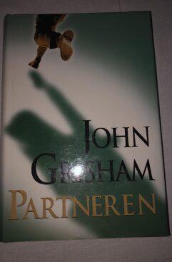 Partneren (John Grisham)