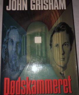 dødskammeret (John Grisham)