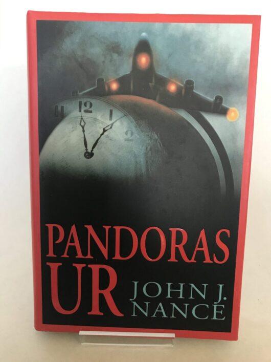 PANDORAS UR