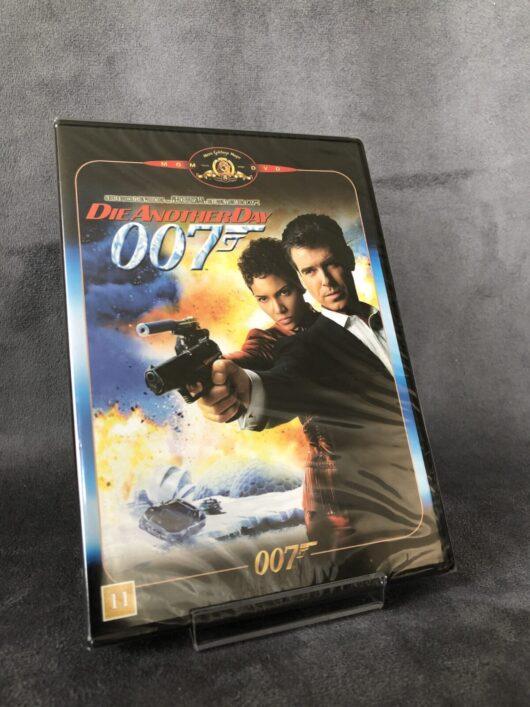 Produkt_Die Another Day 007_laesehesten-silkeborg.dk