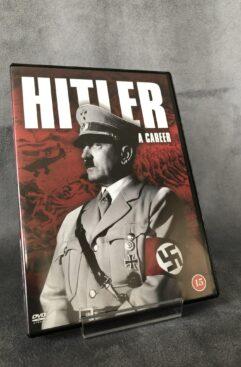 Produkt_Hitler a carrer_laesehesten-silkeborg.dk