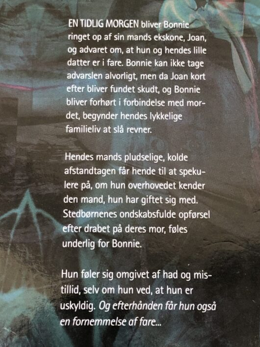 Ikke flere tåre-www.laesehesten-silkeborg.dk b2