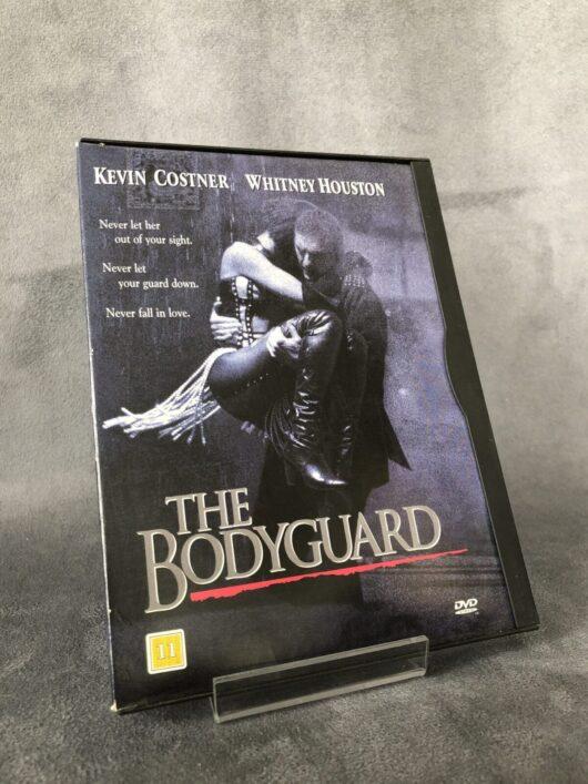 Produkt_The Bodyguard_laesehesten-silkeborg.dk