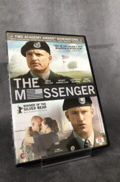 produkt_The Messenger_laesehesten-silkeborg.dk